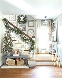 wedding wall decoration ideas stair decor stairway wall decorating ideas best staircase wall decor ideas on