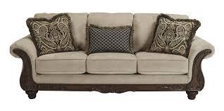 Fancy Sofas  Thesofa | Demand Sofas Set with regard to Fancy Sofas (Image  12