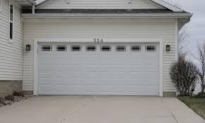 crawford garage doorsGallery  Crawford Door
