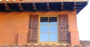 wood window shutters exterior exterior window shutters home depot home depot faux wood exterior window shutters