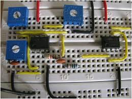 tiny pwm wiring diagram tiny image wiring diagram pulse width modulation pwm circuit design on tiny pwm wiring diagram