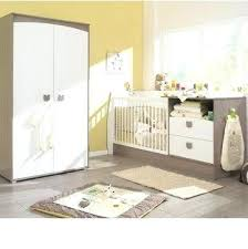 Compact Nursery Furniture Best Luxury Cots Images On Sets  Pertaining To Space Saving Plans I