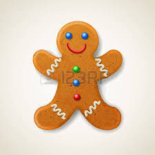 Small Picture Gingerbread Man Stock Photos Royalty Free Gingerbread Man Images
