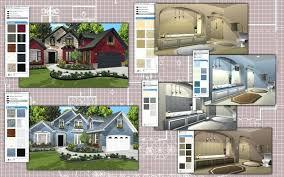 Home Design 3d Outdoor/garden Apk Elegant 78 Home Design 3d Mac App ...