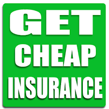 Life Insurance Compare Quotes Inspiration Cheap Life Insurance Quotes Life Quotes