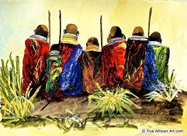 african art paintings view all famous paintings of african art paintings