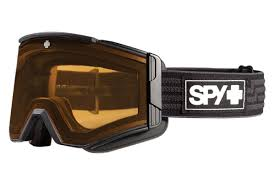 Spy Lens Color Chart The 13 Best Ski Helmets And Goggles Of The Year Ski Mag