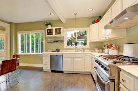 Linoleum Floor Kitchen Best Ideas About Linoleum Kitchen Floors On Theflooringlady