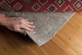 thick rug pads for hardwood floors sure fire rug pad felt for hardwood floors pads thick thick rug pads