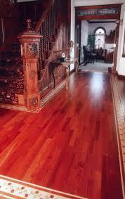 cherry hardwood floor. Wood Species Cherry Hardwood Floor