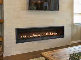 probuilder 72 linear gas fireplace