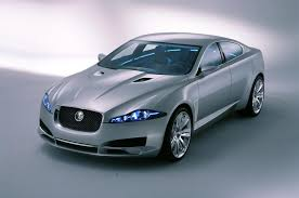 2018 jaguar price. brilliant 2018 2018 jaguar xj front model redesign new headlamps throughout jaguar price a