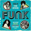 Funk [UMTV]