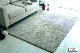 mohawk memory foam carpet pad rug home depot reviews pads comfort furniture wonderful re memory foam rug pad review mohawk 8x10 5x8 area