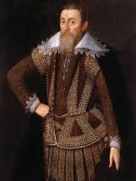 William Parker, 4th Baron Monteagle - Wikipedia