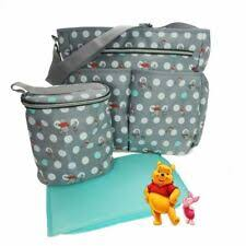 <b>Disney Nappy</b> Changing Bags for sale | eBay
