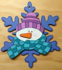 country snowflake clipart. Wonderful Snowflake Colgante Copo De Nieve For Country Snowflake Clipart C
