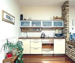 small kitchen decorating ideas apartment decor captivating on19 decorating