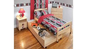 hockey bedroom. hockey bedroom ideas
