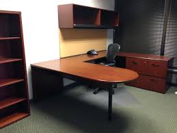 corner office desk ideas. Office Design Corner Desk Ideas Small Fancy M