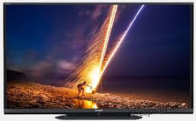 sharp 80 inch tv aquos. cheap sharp 80\ 80 inch tv aquos p