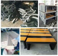 CR Plastic Products  Stratford Ontario  Recycled Plastic FurnitureRecycled Plastic Outdoor Furniture Manufacturers