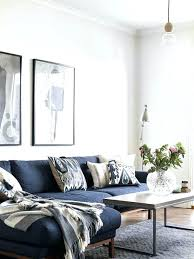 blue couch living room astonishing living room ideas with blue sofa best navy couches marvelous living room guide gorgeous best navy blue couches ideas on