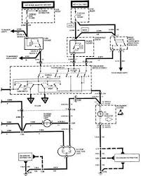 similiar 94 buick lesabre fuse diagram keywords diagram together 1993 buick lesabre fuse box diagram on 94 buick