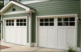 enjoy quick and easy control of up to four garage doors and know if they re open or closed right at the touchscreen