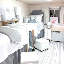 dorm room packages a typical package if you wanted to deck out your entire dorm room dorm room packages dorm room bedding sets