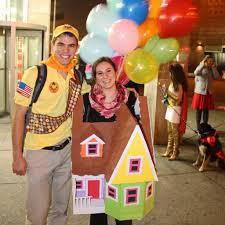 Homemade Disney Costume Ideas Cheap Diy Couples Halloween Costumes Popsugar Smart Living