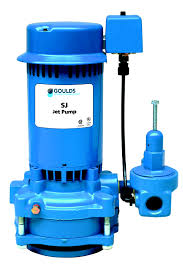 similiar deep well jet pump system keywords sj deep well jet pumps xylem applied water systems united states