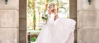 30 simple wedding dresses for elegant brides wedding forward