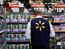 walmart sandusky ohio report says walmart punishes employees for taking sick days