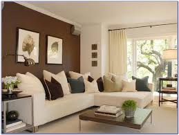 Paint Colour Combinations For Living Room Color Combinations For Living Room Walls Bedroom Inspiration