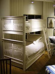crate and barrel bunk beds.  Beds We Offer Substantial Savings On Similar Furniture Styles From Retailers  Such As Pottery Barn Crate U0026 Barrel And Other  With And Bunk Beds