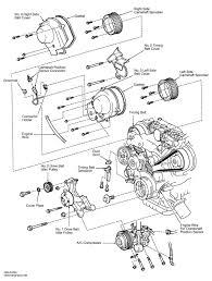 Lexus v8 gearbox wiring diagram parts online new ls430 engine