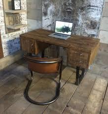 home office desk vintage design. Industrial Home Office Desk. 56 Most Divine Desk Legs Style Chair Urban Furniture Vintage Design