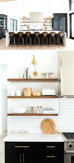 Open Shelving Bathroom Storage Kitchen Decor Units Living Room. Diy Kitchen Open  Shelving Ideas Home Depot Populr Bathroom. Open Shelving Bathroom Pantry ...