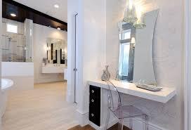 double sink vanity with makeup table. large size of bathroom:makeup vanity mirror single sink bathroom with makeup table double