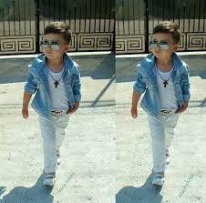 gucci kids belt. jacket guys toddler kids fashion gucci belt swag denim sunglasses c