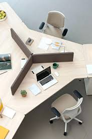 work office design. Captivating Office Inspirations Design Ideas For Home Work N