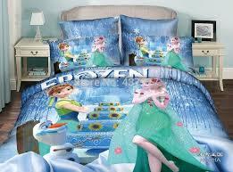 frozen bedding set full beautiful bedding sets full
