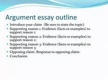school uniforms essay examples how to write a good essay school uniforms persuasive essay essay example for