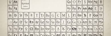 21816 periodic table of typefaces 1920x1080 typography wallpaper ...
