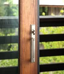 patio sliding door 3 panel patio sliding door 3 panel sliding glass door lock sliding door repairing sliding glass doors