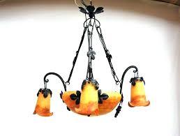 candle chandelier ikea exotic chandelier large size of art chandelier vintage crystal chandelier outdoor candle chandelier faux chandelier
