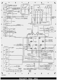 1999 Jeep Cherokee Fuse Diagram Pleasant Solved 1999 Jeep Wrangler