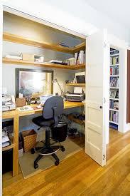 traditional hidden home office desk. Hidden Tube Home Office Traditional With Nook High Back Drafting Chairs Desk