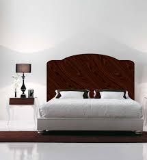 excellent design ideas headboard decal mahogany mural bedroom decals primedecals quick view queen king twin canada
